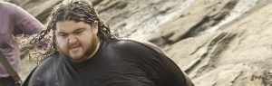 Go Hurley