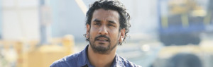 Sayid Lives